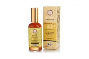 Khadi Vitalising Hair Oil